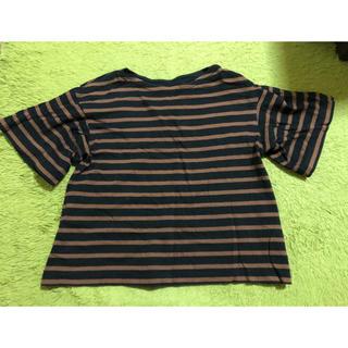 チャオパニックティピー キッズ Tシャツ ☺︎(Tシャツ/カットソー)