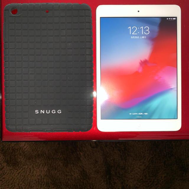 iPad(アイパッド)のiPad mini 2 スマホ/家電/カメラのPC/タブレット(タブレット)の商品写真