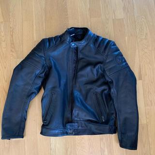 Revit Stewart Air Leather Jacket(ライダースジャケット)