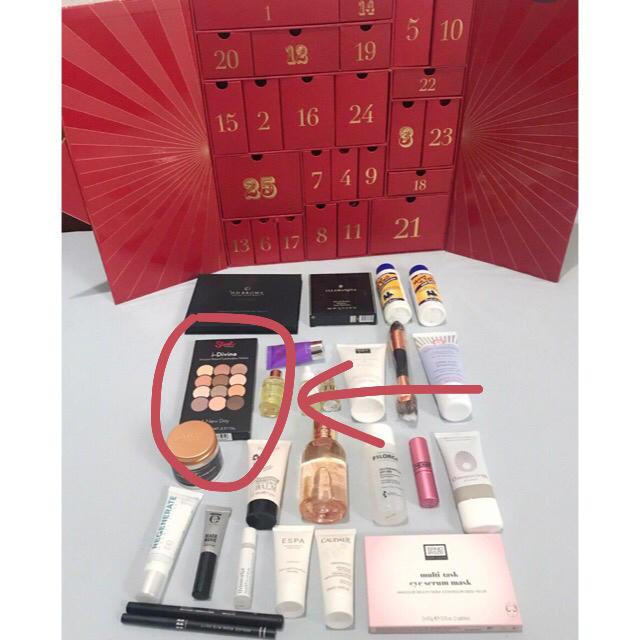 Sephora(セフォラ)のアイシャドウ コスメ/美容のベースメイク/化粧品(アイシャドウ)の商品写真