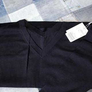 ドゥーズィエムクラス(DEUXIEME CLASSE)のdeuxieme classes セーター(ニット/セーター)