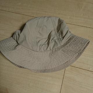 モンベル(mont bell)のハット モンベル(帽子)
