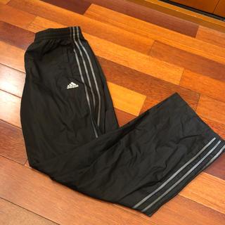 アディダス(adidas)のぴろぴろさん ズボンとTシャツ(ウェア)