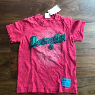 ドンキージョシー(Donkey Jossy)のTシャツ  110(Tシャツ/カットソー)