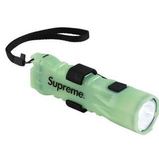 シュプリーム(Supreme)のSupreme Pelican 3310PL Flashlight Glow(その他)