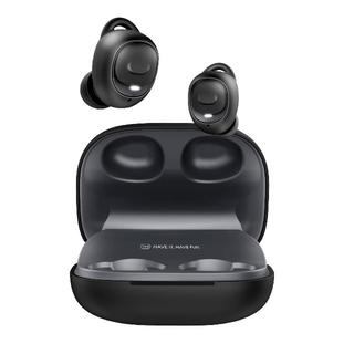 Bluetooth5.0 HiFi高音質イヤホン 2019(ヘッドフォン/イヤフォン)