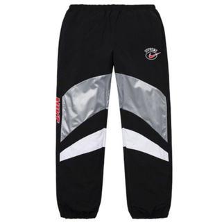Supreme - (S)Supreme Nike Warm Up Pant