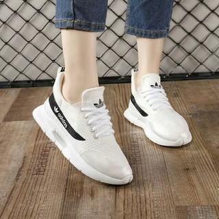 adidas - adidas  スニーカー