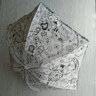 ヴィヴィアンウエストウッド(Vivienne Westwood)の折り畳み日傘 Vivienne Westwood(傘)