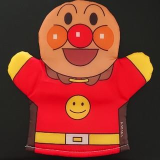 アンパンマン(アンパンマン)の†雅月†キッズ おもちゃ その他†(その他)