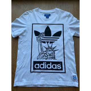 adidas Originals by NIGO®