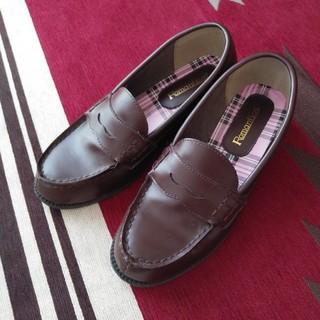 ローファー「23㎝」(ローファー/革靴)