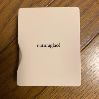 naturaglace - ナチュラグラッセ