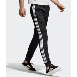 アディダス(adidas)のアディダス トラックパンツ(ジャージ)
