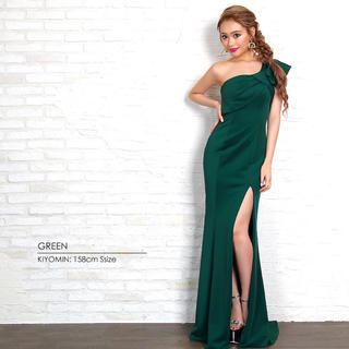 571c39633c545 エンジェルアール(AngelR)のエンジェルアール ドレス 自宅保管のみ(ロングドレス)
