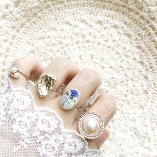 指輪セット【85】一点物(リング)