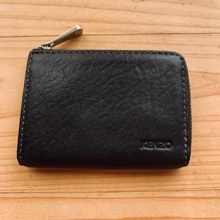 3a28e0818490 ケンゾー 折り財布(メンズ)の通販 26点 | KENZOのメンズを買うならラクマ