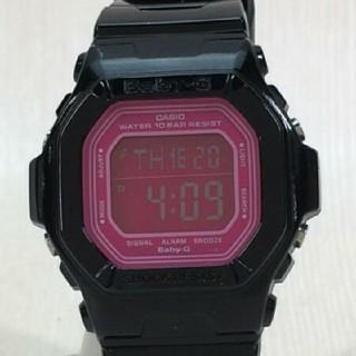 カシオ(CASIO)のジーショック(腕時計(デジタル))