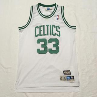 アディダス(adidas)のボストン セルティックス ラリー バード(バスケットボール)