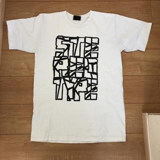 グランドキャニオン(GRAND CANYON)のグランドキャニオン メンズTシャツ(Tシャツ/カットソー(半袖/袖なし))