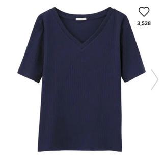 ジーユー(GU)のゆうこママさま 専用(Tシャツ(半袖/袖なし))