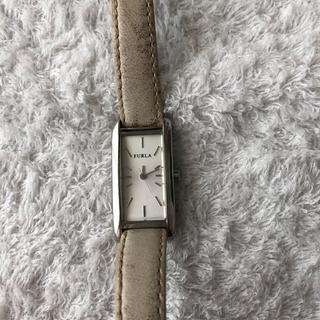 フルラ(Furla)の腕時計(腕時計)