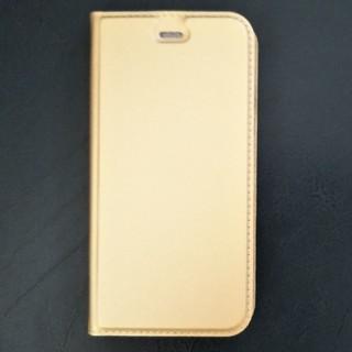 新品 AndroidOne S3 アンドロイドワンs3 カバー ケース 手帳型