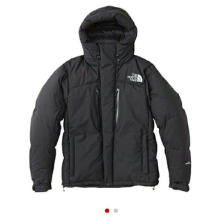 THE NORTH FACE - the north face バルトロ