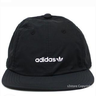 アディダス(adidas)の【新品未使用】adidas ORIGINALS キャップ 帽子(キャップ)
