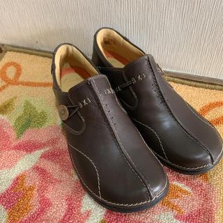 クラークス(Clarks)のクラークス 靴(その他)
