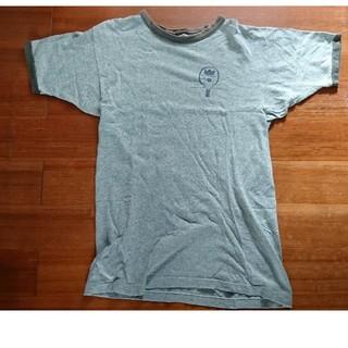 チャンピオン(Champion)のチャンピオン Tシャツ (Tシャツ/カットソー(半袖/袖なし))