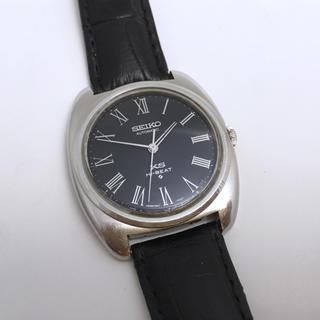 グランドセイコー(Grand Seiko)のKS KING SEIKO キングセイコー 5621-7000 (腕時計(アナログ))
