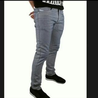 ディーゼル(DIESEL)のDIESEL jogg jeans THAVAR-NE 32インチ(デニム/ジーンズ)