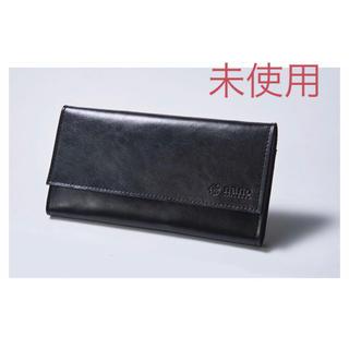 ナノユニバース(nano・universe)のナノ・ユニバース財布(長財布)