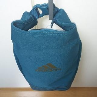 アディダス(adidas)のadidas シューズバック 新品未使用(その他)