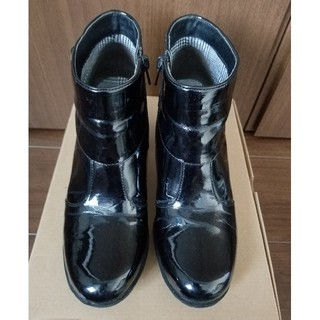 アシナガオジサン(あしながおじさん)のあしながおじさん レインブーツ(レインブーツ/長靴)