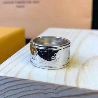 ルイヴィトン(LOUIS VUITTON)のリング(指輪) LOUIS VUITTON(リング(指輪))
