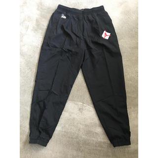 NIKE - NIKE Jordan Jumpman x Patta Track Pants