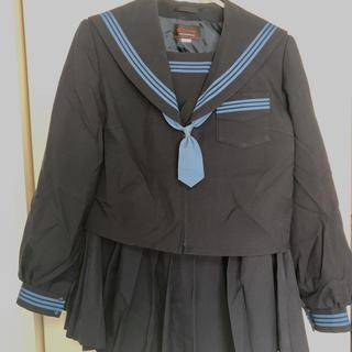 セーラー服 高校 制服