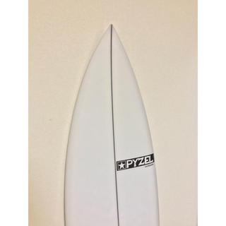 ハーレー(Hurley)の最終値下げ PYZEL パイゼル サーフボード サーフィン ショートボード(サーフィン)