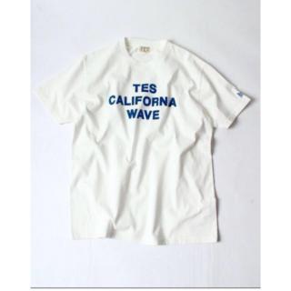 Tシャツやタンクトップ12(テーラードジャケット)