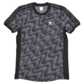 アディダス(adidas)の[新品未使用]アディダス オリジナルス tシャツ  Lサイズ(Tシャツ/カットソー(半袖/袖なし))