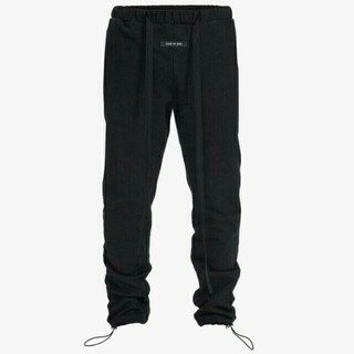 FEAR OF GOD - FEAR OF GOD 6TH CORE SWETPANT