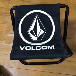 volcom - VOLCOM ボルコム ミニチェアー