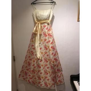 c634ff26048c0 エメ(AIMER)の☆エメ 9号ドレス☆(ロングドレス)
