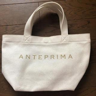 アンテプリマ(ANTEPRIMA)のアンテプリマ ミニトートバッグ(トートバッグ)