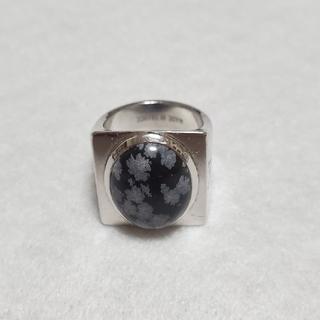 ルイヴィトン(LOUIS VUITTON)のルイヴィトン指輪メンズ(リング(指輪))