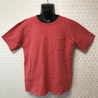 チャンピオン(Champion)の⭕️T1011⭕️チャンピオン⭕️半袖Tシャツ(Tシャツ/カットソー(半袖/袖なし))