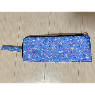 ディーエイチシー(DHC)のDHC 傘カバー(日用品/生活雑貨)