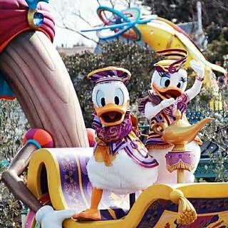 ディズニー(Disney)のみのり様専用♥(アニメ)